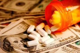 soaring-drug-costs