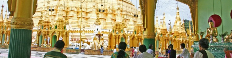 Yangon_Banner