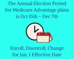 medicare-advantage-enrollment-period